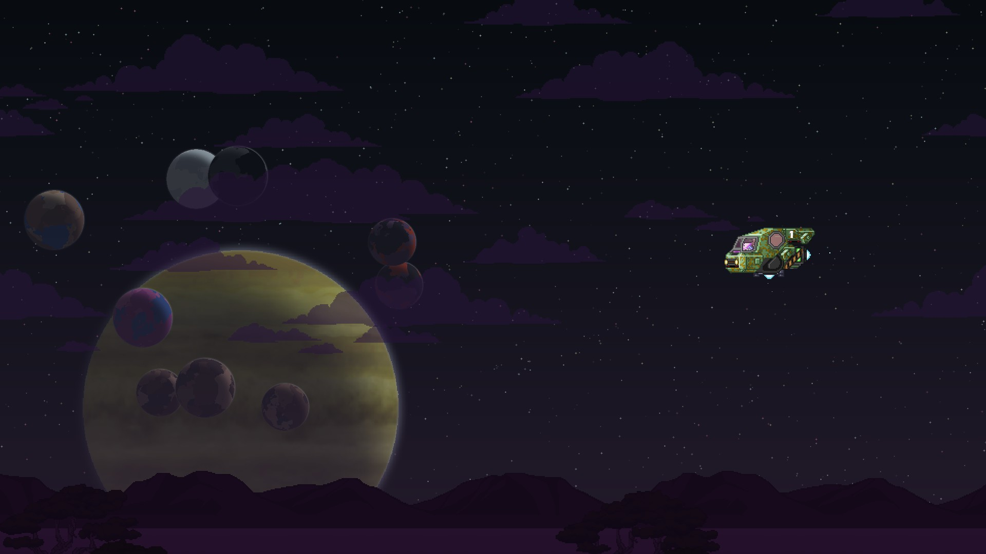 10 Moons.jpg