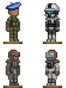 armors1.png