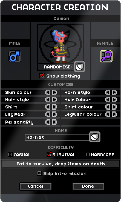 character_Select.png