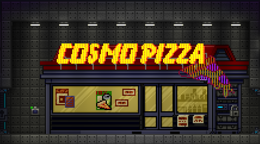 cosmopizzapreview.png
