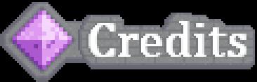 credits_medium.png