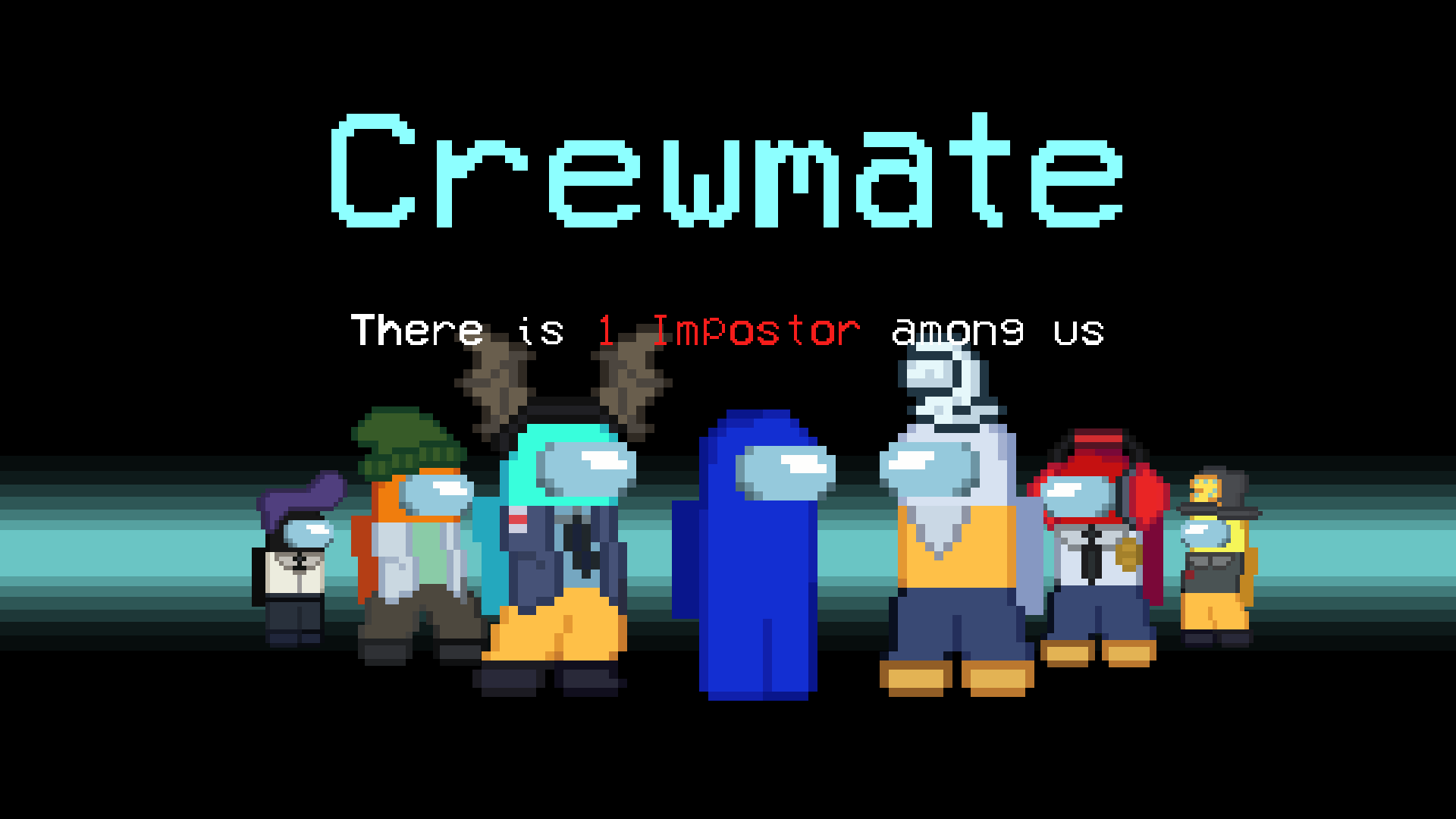 crewmate thing 1.png