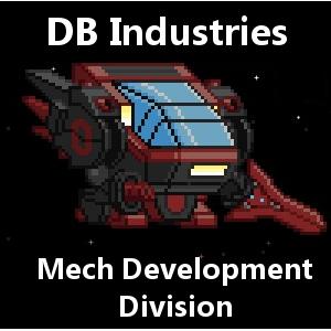 dbindustries.png