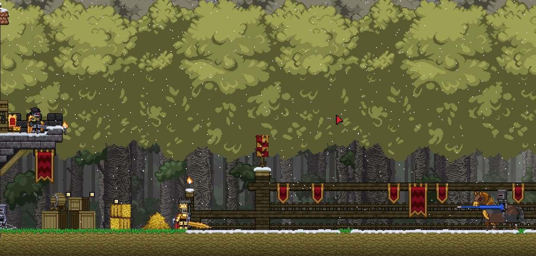 dungeoneer-joust1.jpg