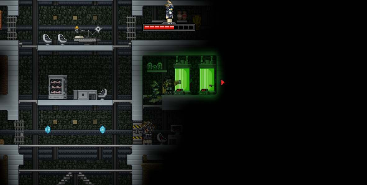 dungeoneer-silo3.jpg