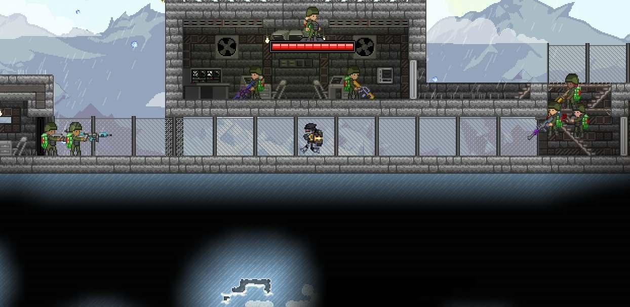 dungeoneer-uscmbase1.jpg