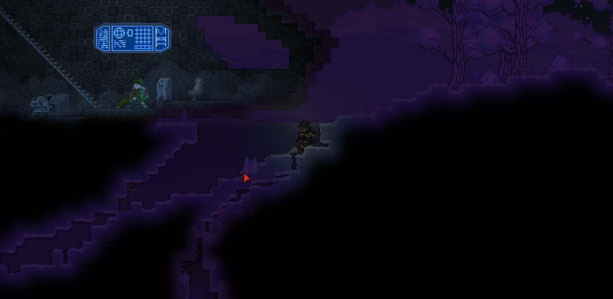 dungeoneer-wreckedship.jpg