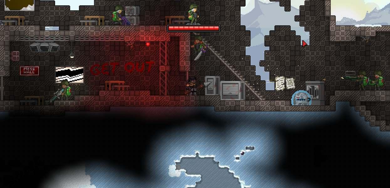 dungeoneer-wreckedship2.jpg