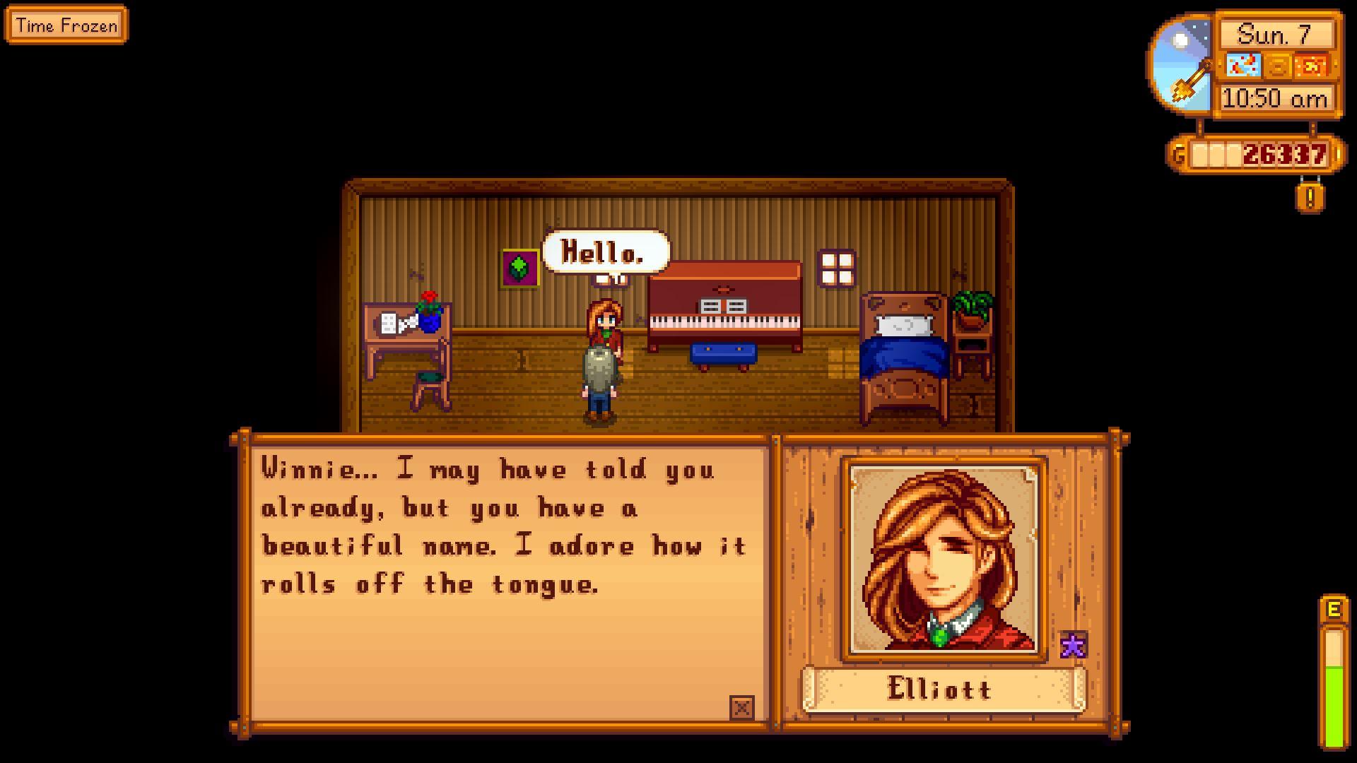 elliot_example2.JPG