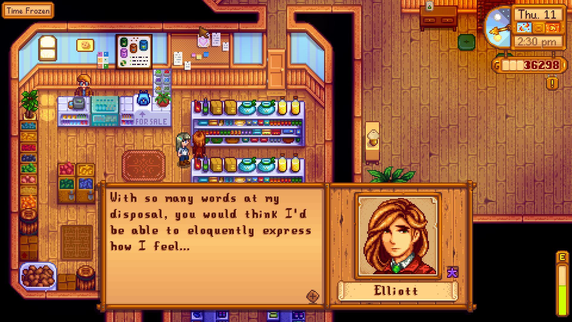 elliott_example.JPG