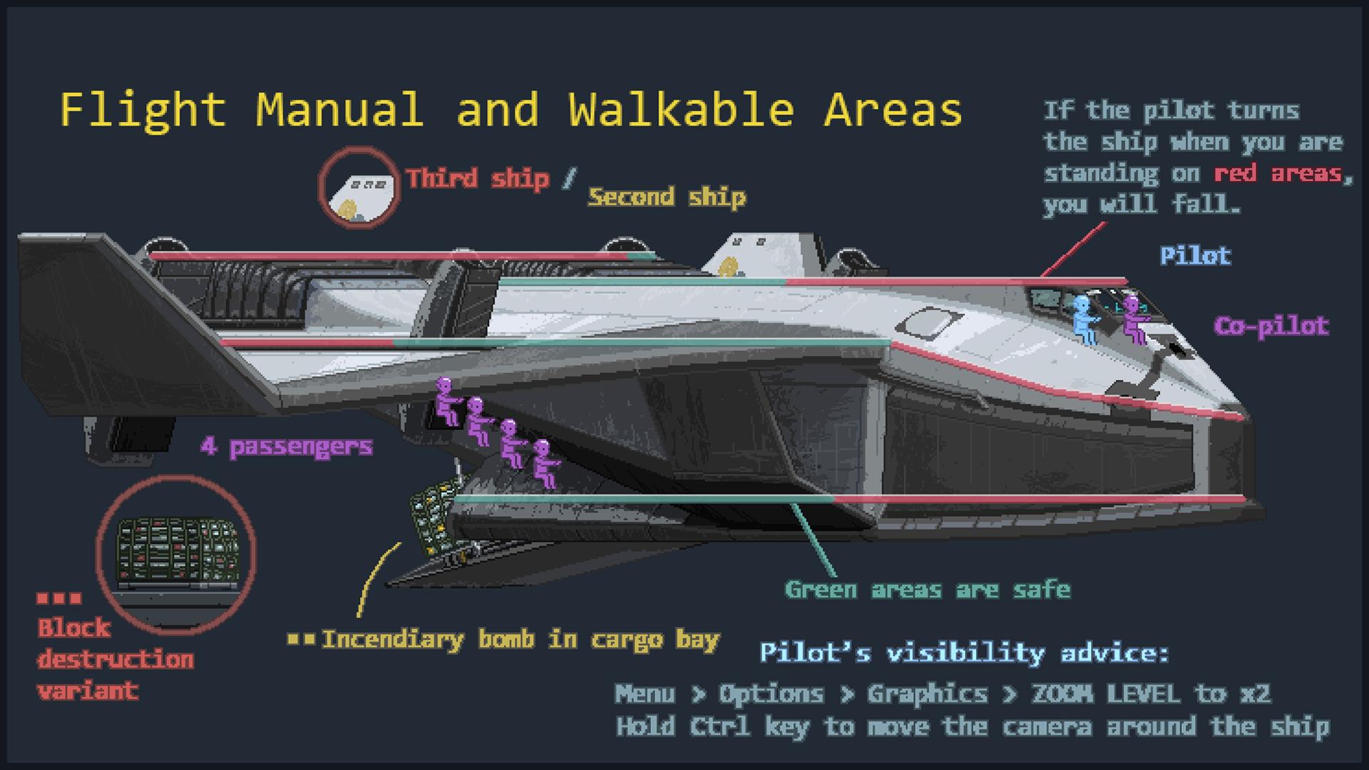 Flight manual V3.jpg