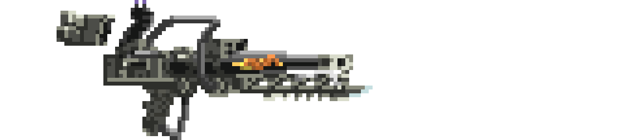 GAU-90 for white background.png