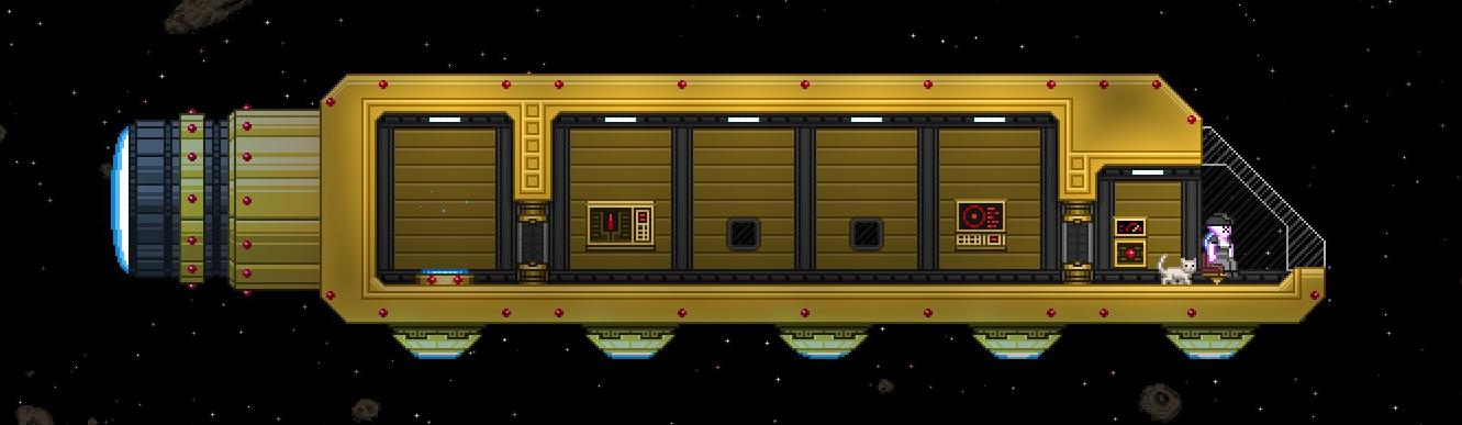 Gold Ship.png
