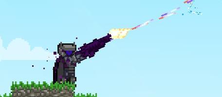 Gunplus.png