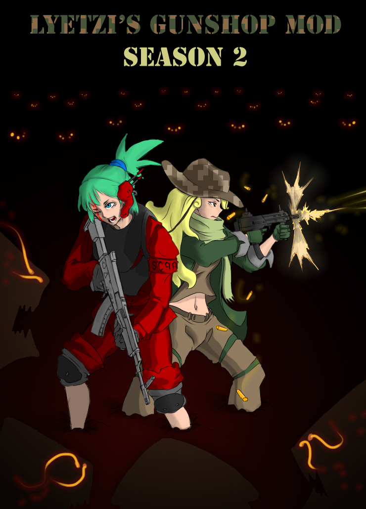 gunshop_alpha.jpg