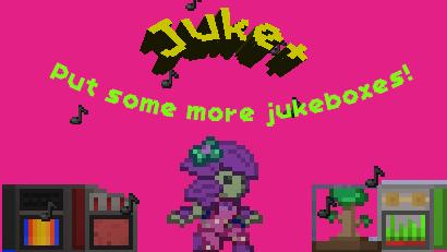 Juke+ Snapshot.png