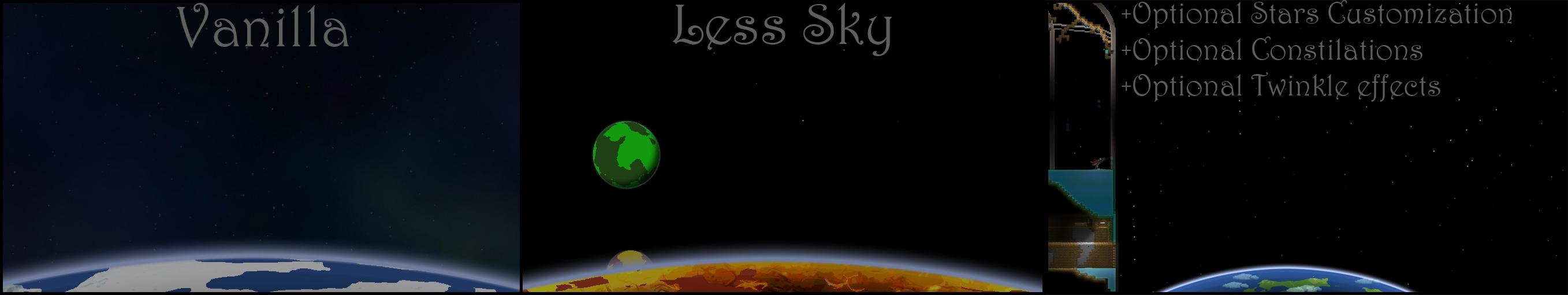 Less Sky.jpg