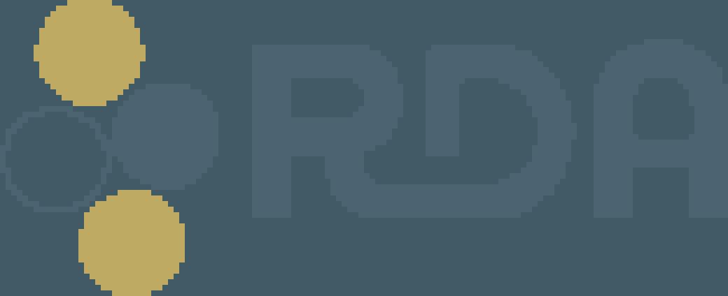 RDA Logo MÁS LUZ.png