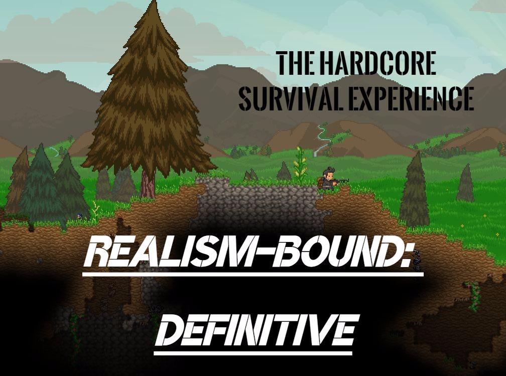 realismbounddefinitive.jpg