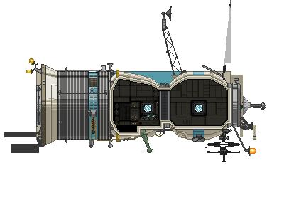 shipship.png