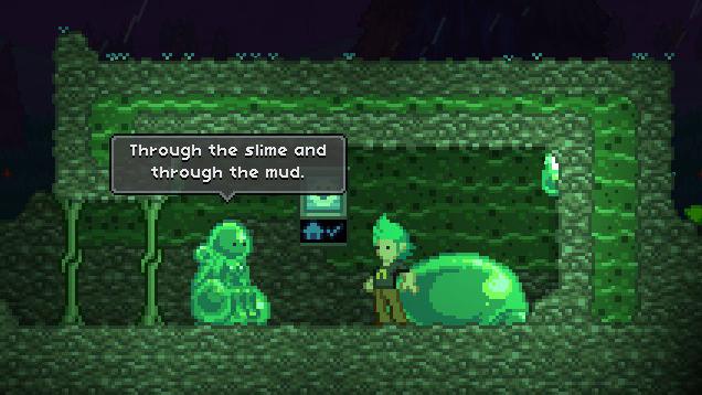 slimePreview.jpg