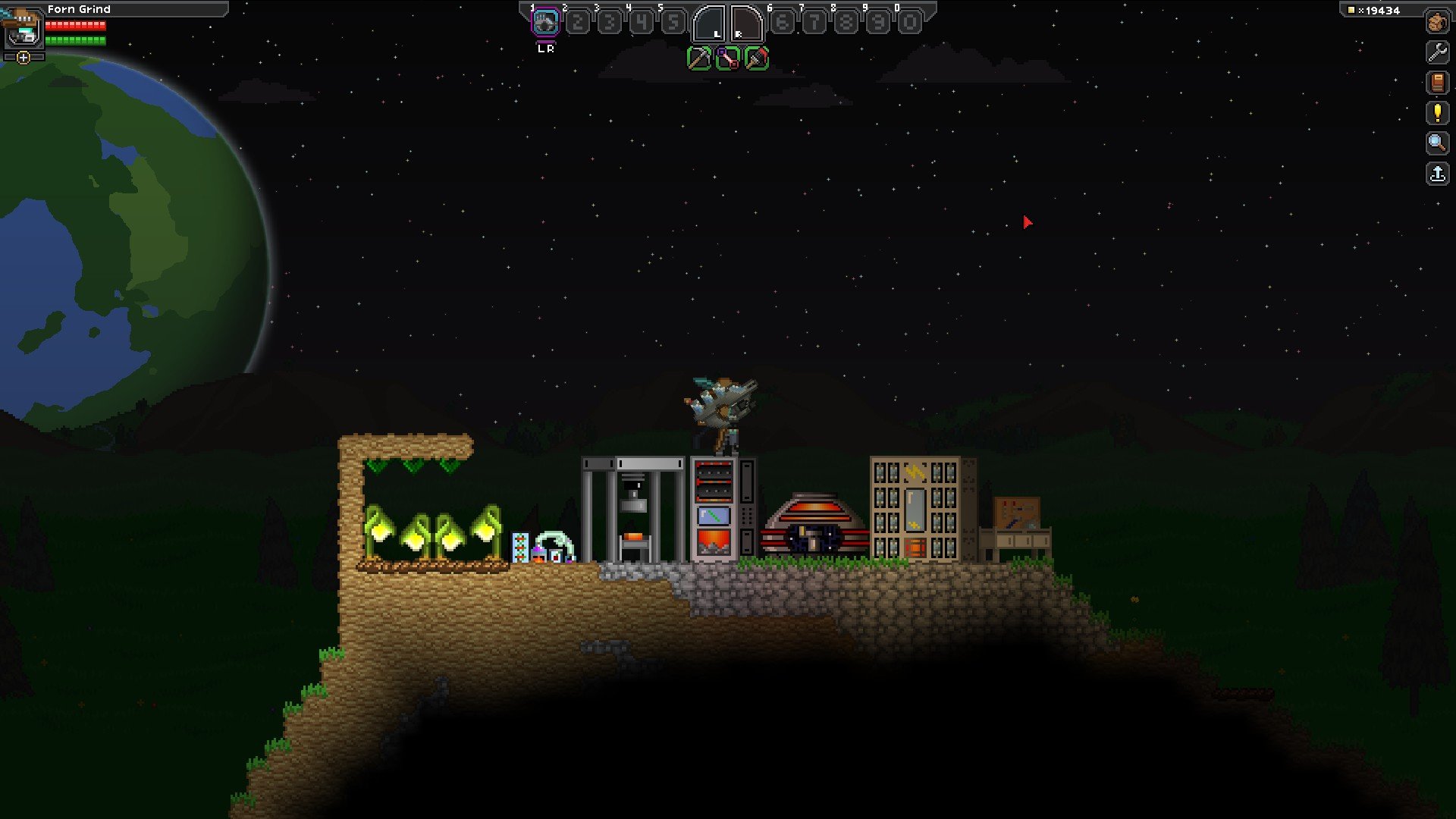 Starbound All included mod.jpg