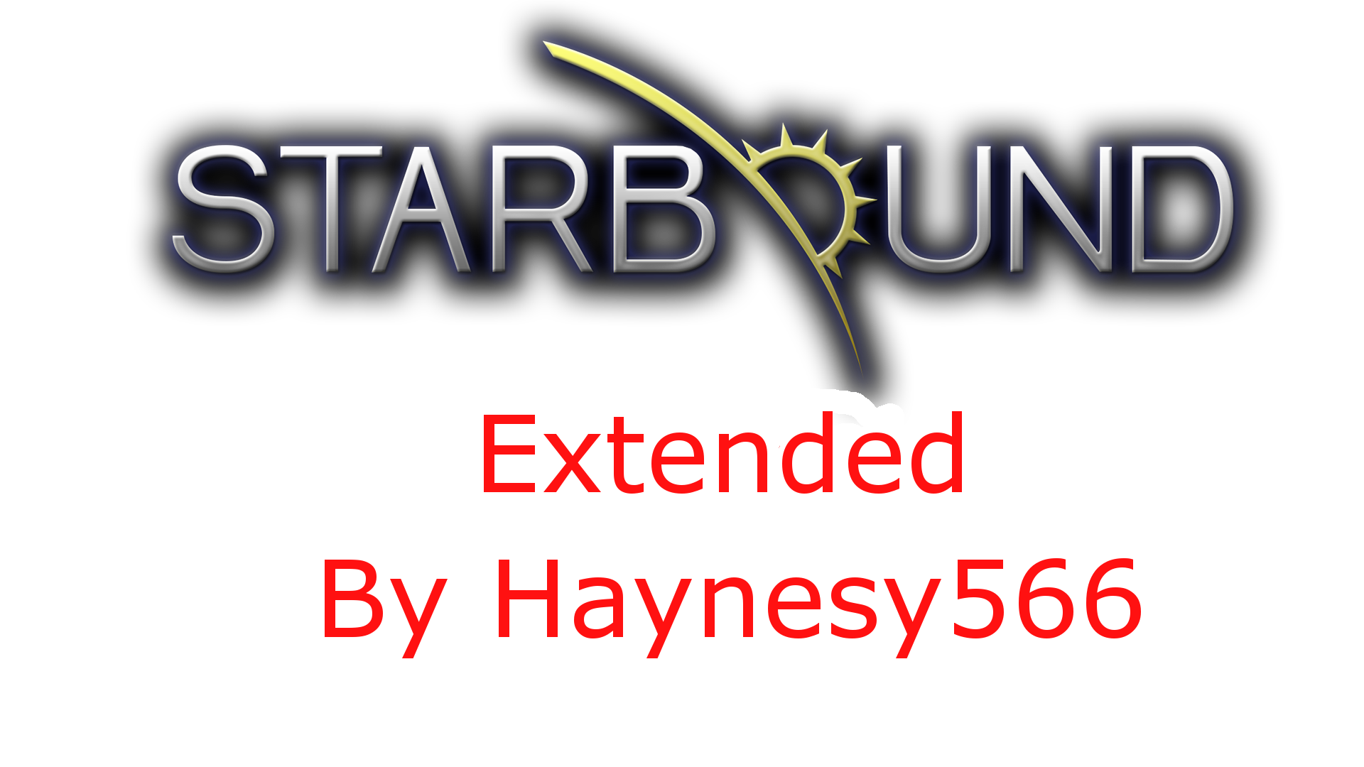 starbound-logo.png