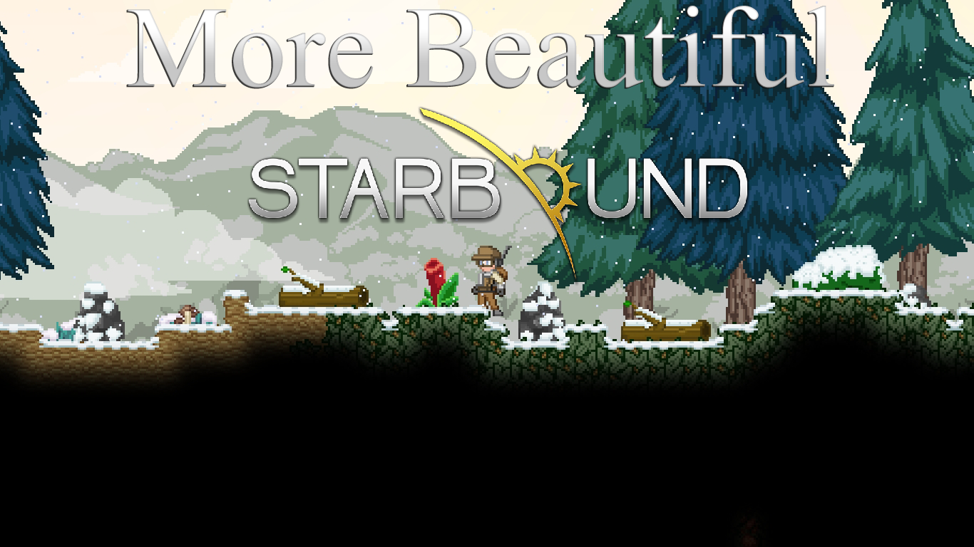 starbound_2017_12_03_14_38_h19_706.png