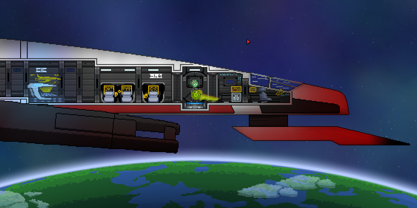 starbound_mass_effect_02.png