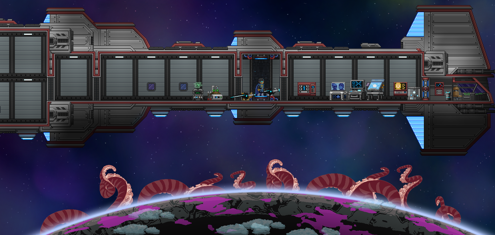 Tentacle planet ship.png