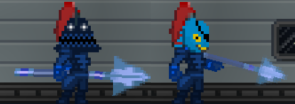 undyne.png