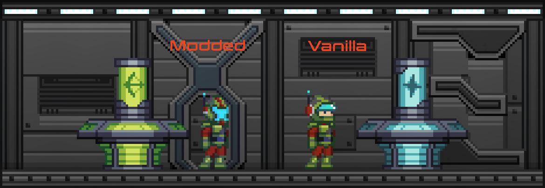vanguard 1.4.png