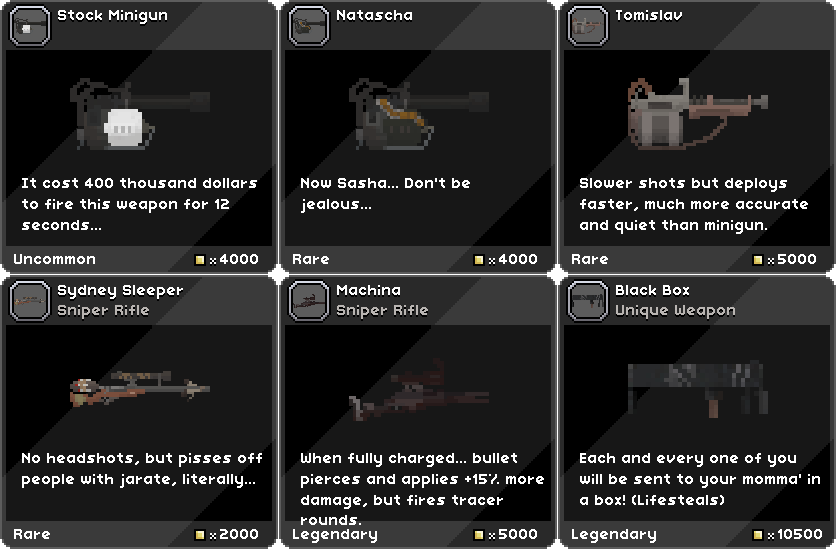 weaponstatsv1_5.png