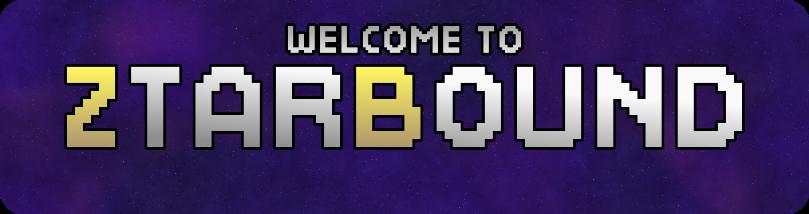 welcomeToZtarbound.png